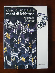 Maiale-Lebbroso