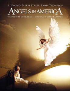 angelsinamericanotappro
