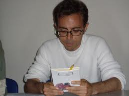 Sergio Oricci