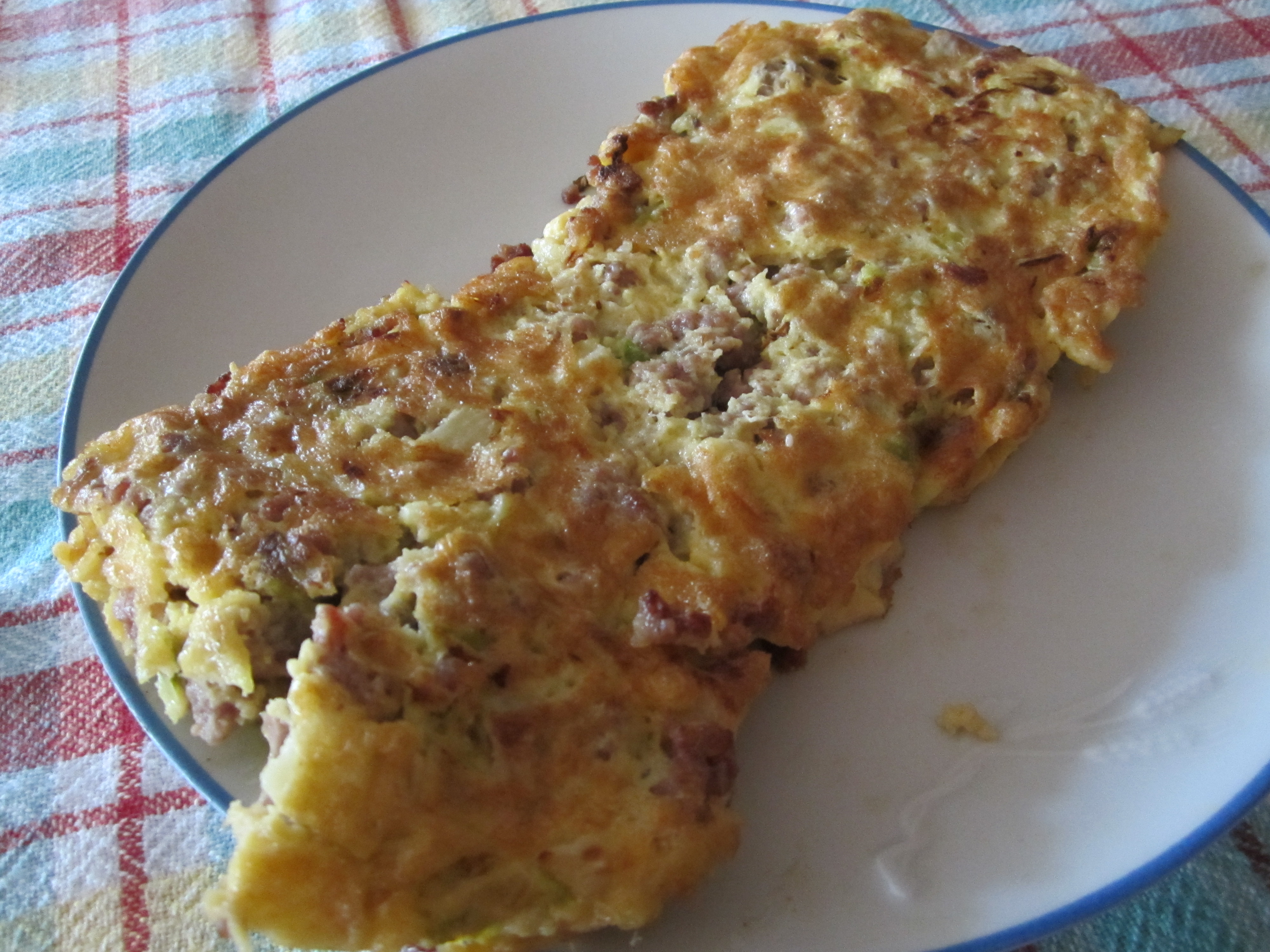 Ricette con salsiccia cucinare meglio share the knownledge - Come cucinare salsiccia ...